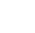 cpdcngo-logo-white-logo