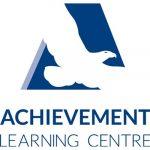 Achievement Learning Centre