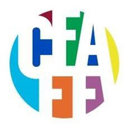 cfaff-logo
