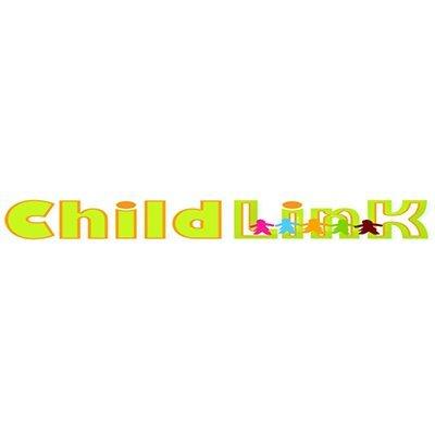 childlink-logo