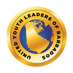 United Youth Leaders of Barbados
