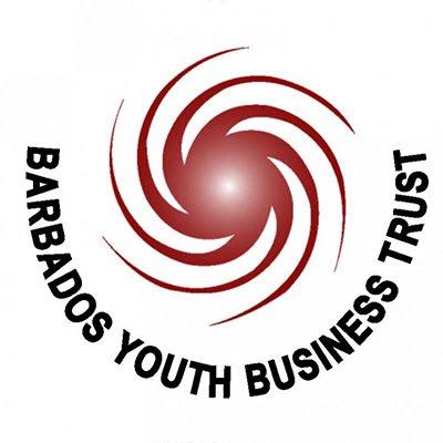 bybt-logo