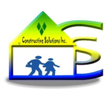 constructive-solutions