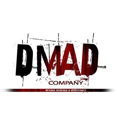 dmad-logo