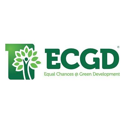 ecgd-logo