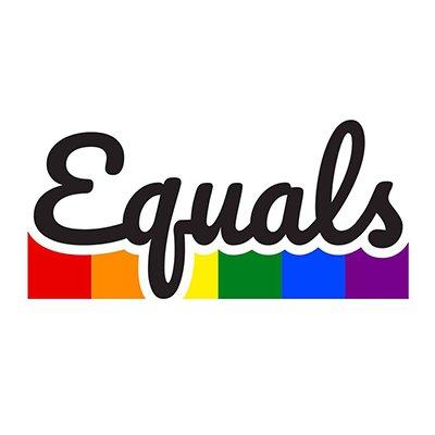 equals-logo