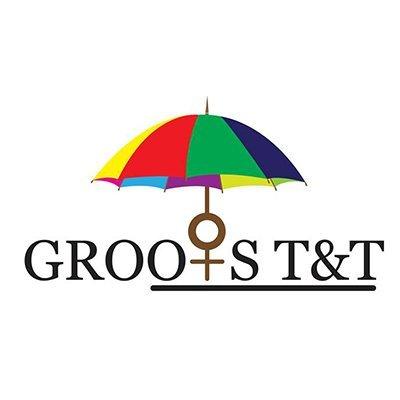 groottt-logo