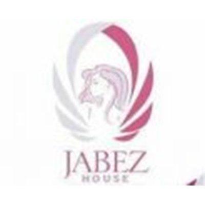 jabez-logo
