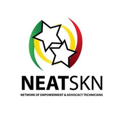 neatskn-logo