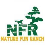 Nature Fun Ranch