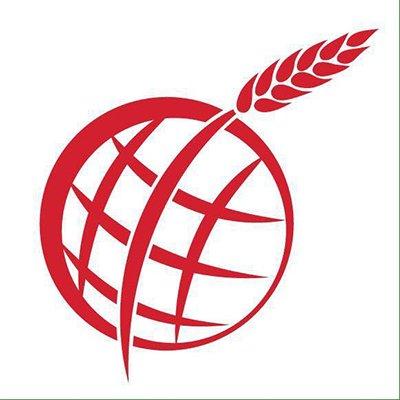 pfs-logo