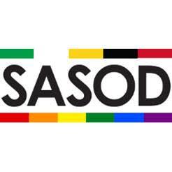 sasod-logo