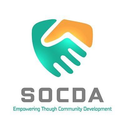 socda-logo