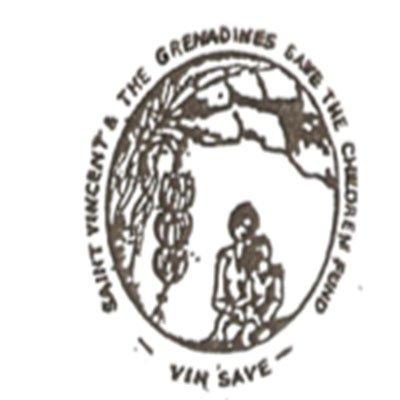 vinsave-logo