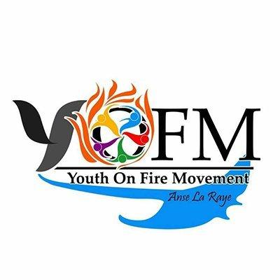 ysofm-logo