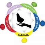 Community Education Empowerment & Development – CEED