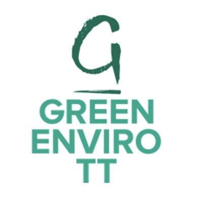 gett-logo