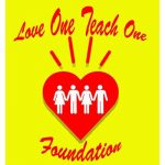 Love one Teach One Foundation (LOTO)