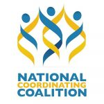 National Coordinating Coalition Inc
