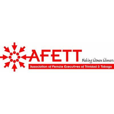 afett-logo