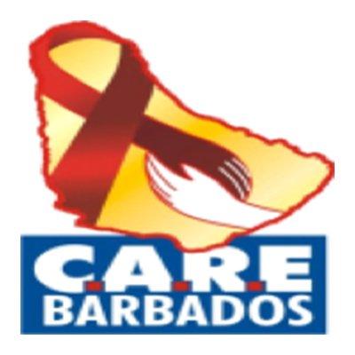 care-bb