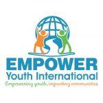 Empower Youth International