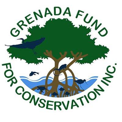 gffc-logo