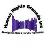 Grenada Human Rights Organisation (GHRO) Inc.
