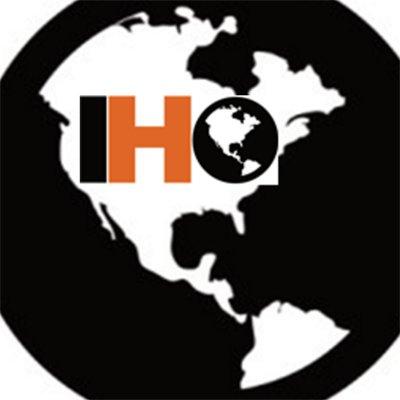 iho-logo