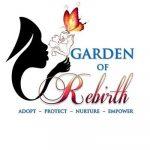 Garden of Rebirth
