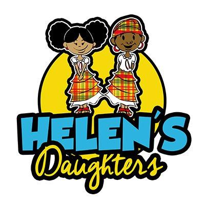 helens-daughter-logo