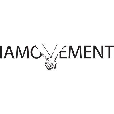 iammovement-logo