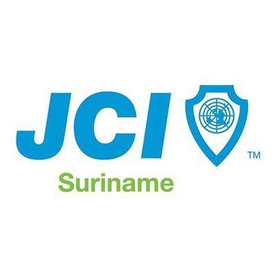 jcis-logo