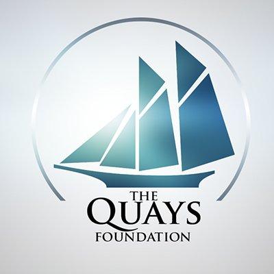 quays-foundation-logo
