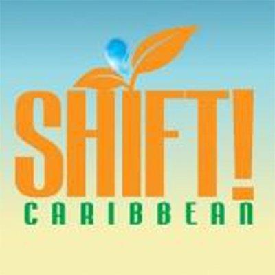 shift-carribean-logo