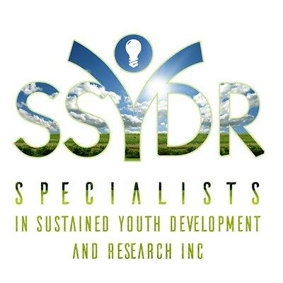 ssydr-logo