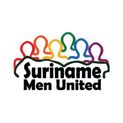 suriname-men-united