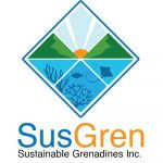 Sustainable Grenadines Inc