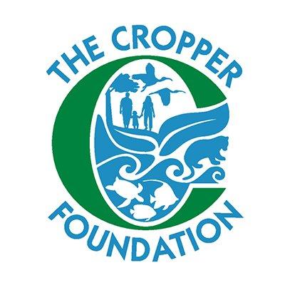 the-cropper-logo