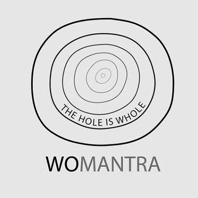 womantra-logo
