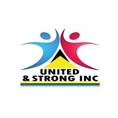 us-inc-logo