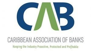 Caribbean Association of Banks