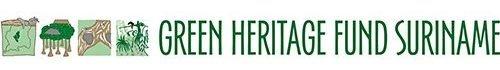 Green Heritage Fund Suriname