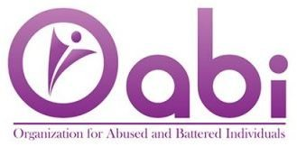 Organisation for Abused and Battered Individuals