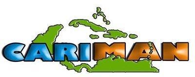 cariman-logo