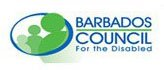 Barbados Council of the Disabled-1