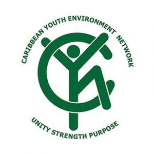 CYEN-Logo (1)
