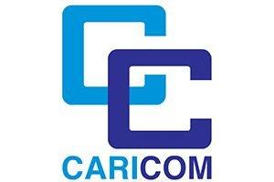 caricom-logo-300x200