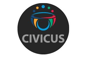 civicus-logo-300x200