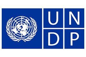 undp-logo-300x200